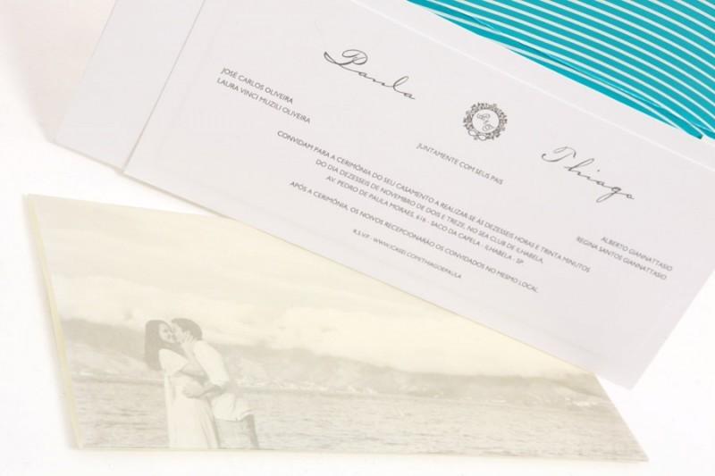 convite para casamento Papel e Estilo (19)