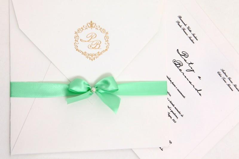 convite para casamento Papel e Estilo (8)