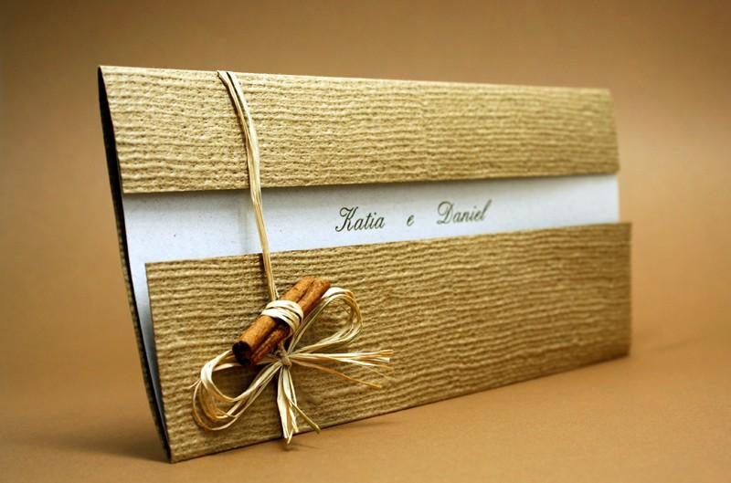 convite para casamento Papel e Estilo (9)