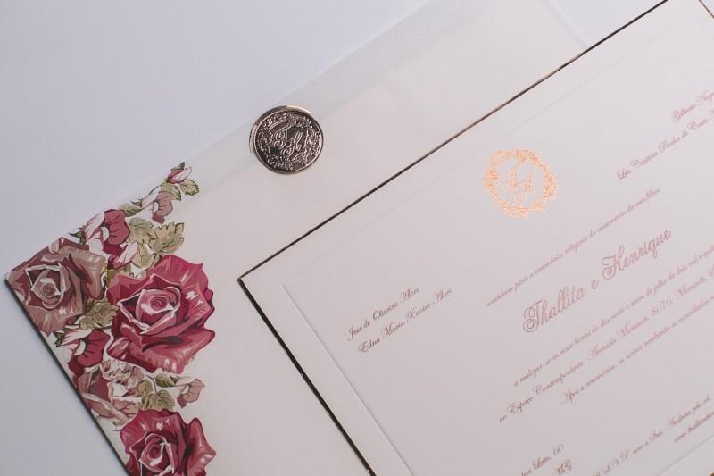 convite para casamento SCards (2)