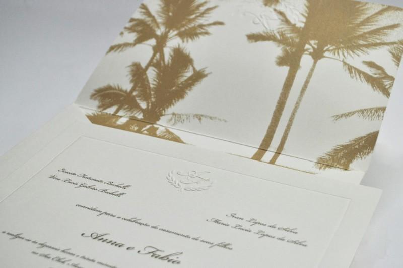convite para casamento SCards (4)