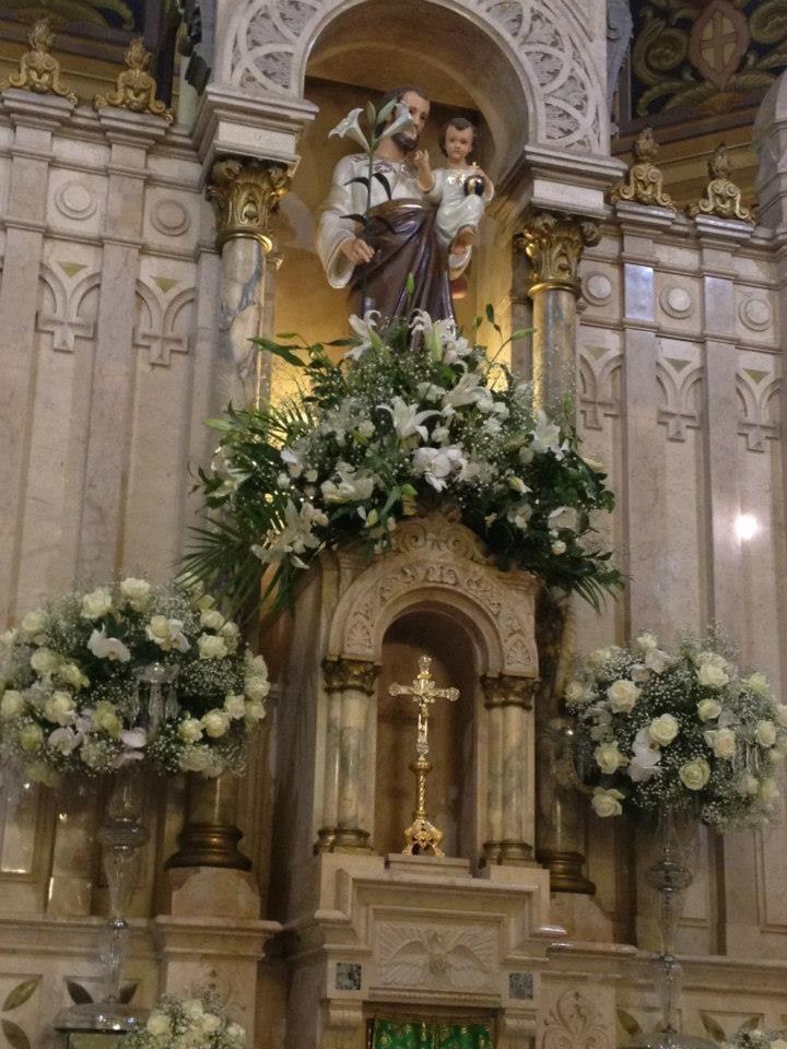 decoração de casamento para a igreja (16)