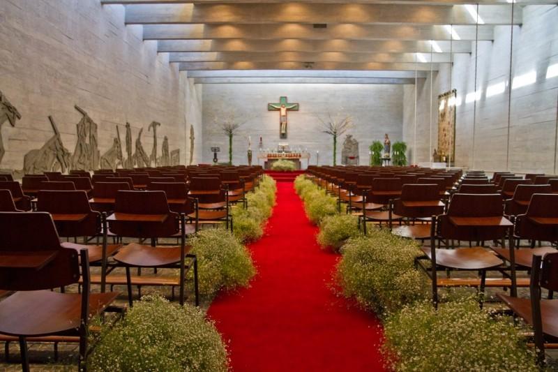 decoração de casamento para a igreja (19)