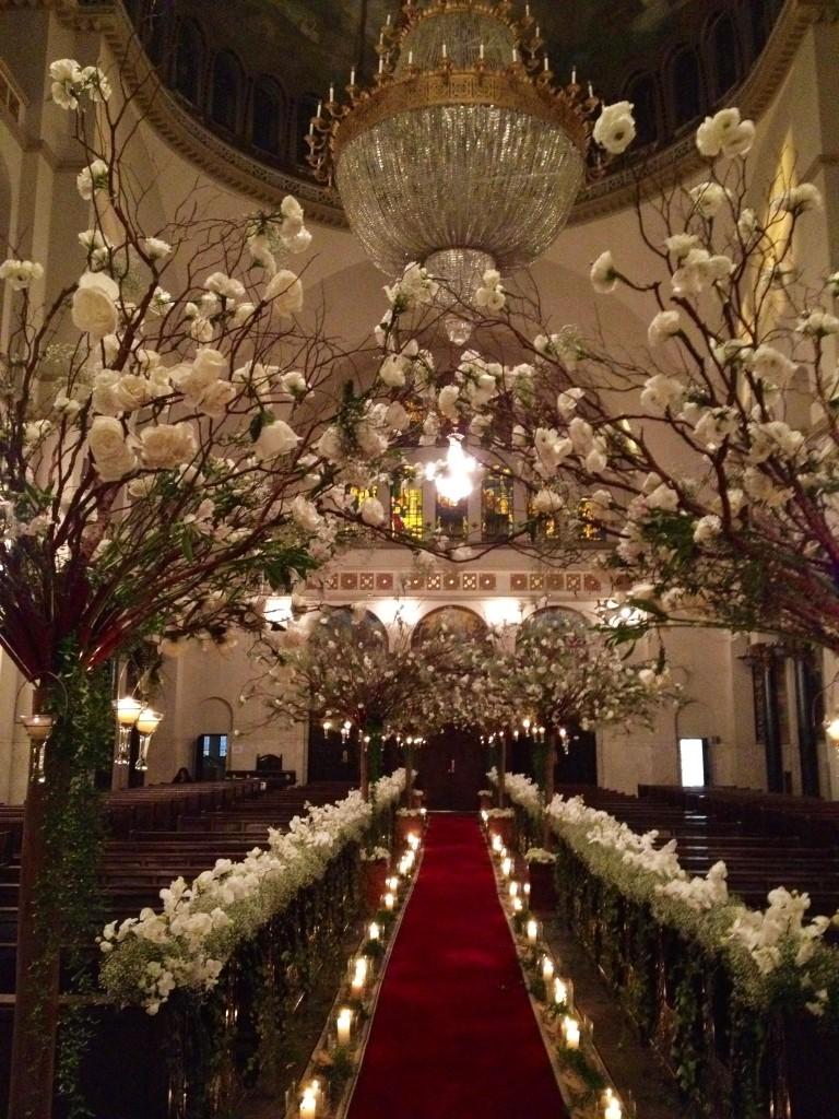 decoração de casamento para a igreja (21)