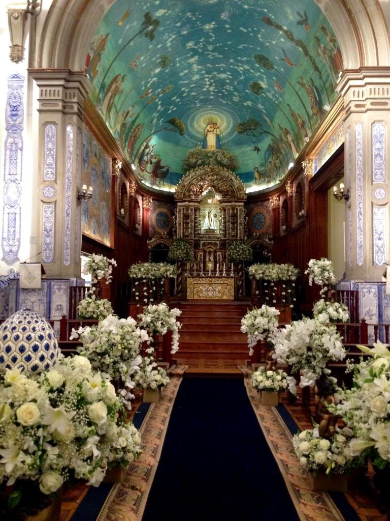decoração de casamento para a igreja (22)