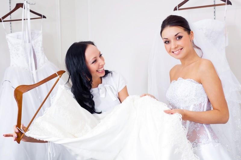 escolha do vestido de noiva (2)