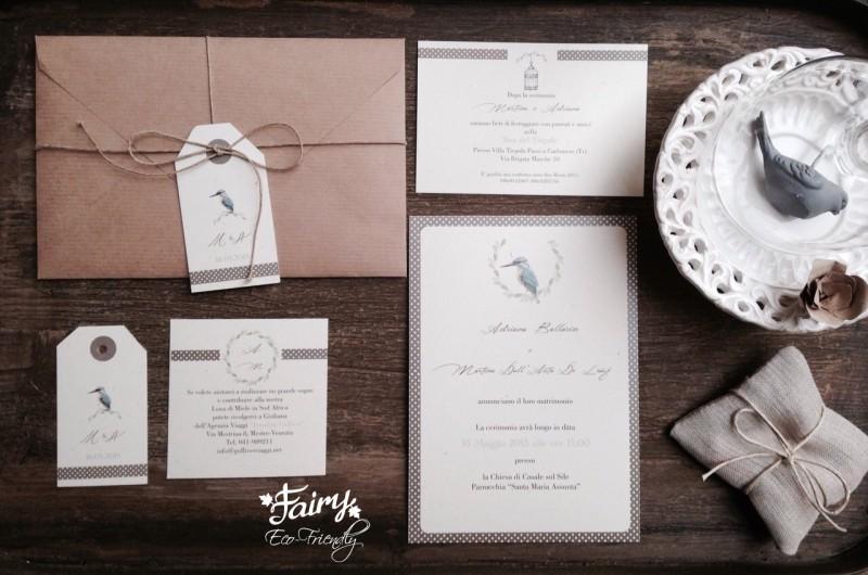 green wedding - casamento ecológico (17)