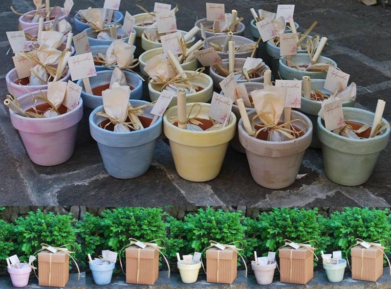 green wedding - casamento ecológico (4)