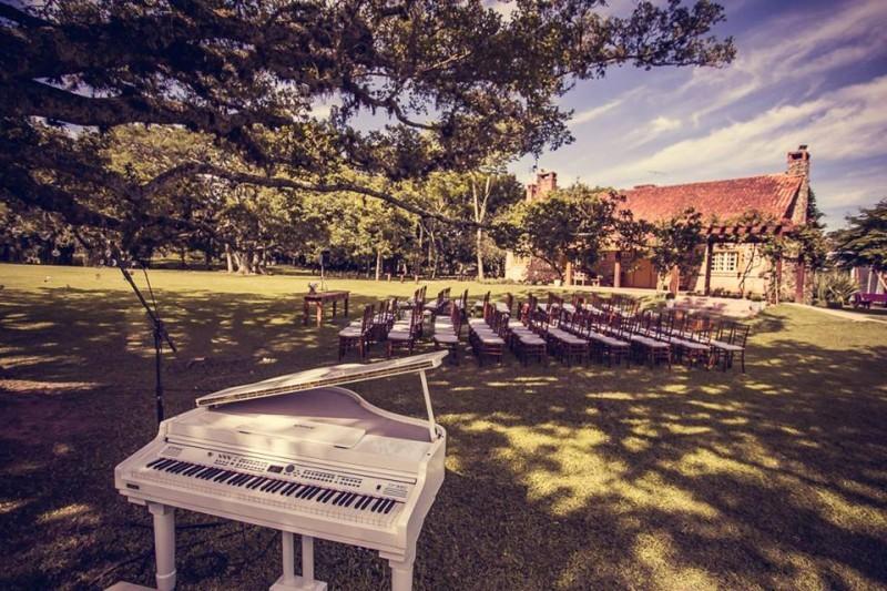 local para casamento no Sul - Alto-da-capela-Franco-Rossi-Fotografia-3 (1)