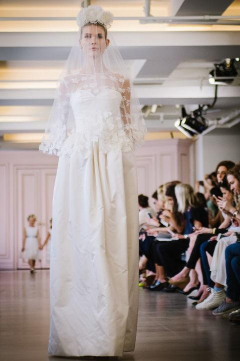 ny-bridal-week-pring-2016-oscar-de-la-renta-1