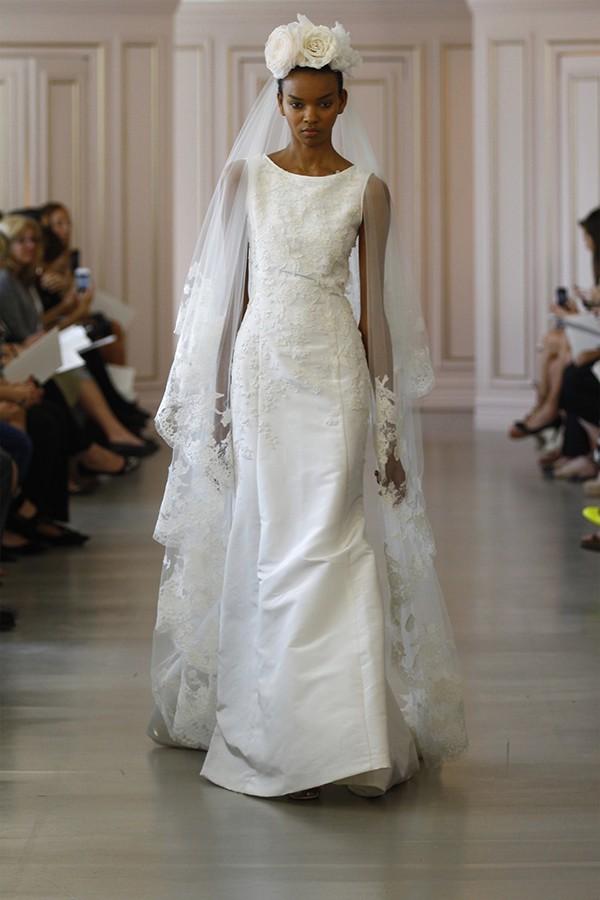 ny-bridal-week-pring-2016-oscar-de-la-renta-10