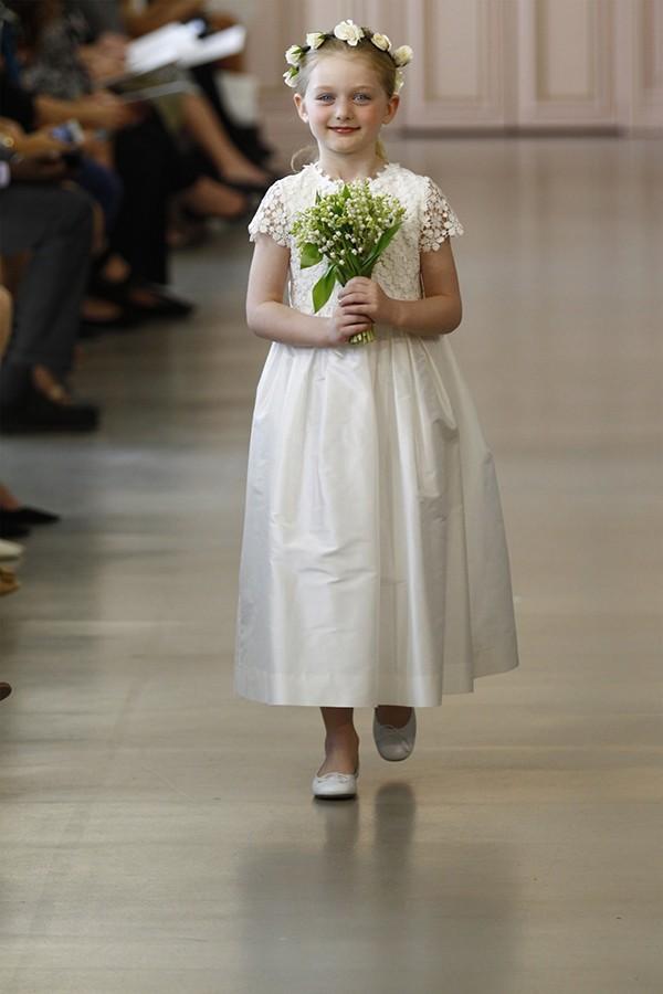 ny-bridal-week-pring-2016-oscar-de-la-renta-11