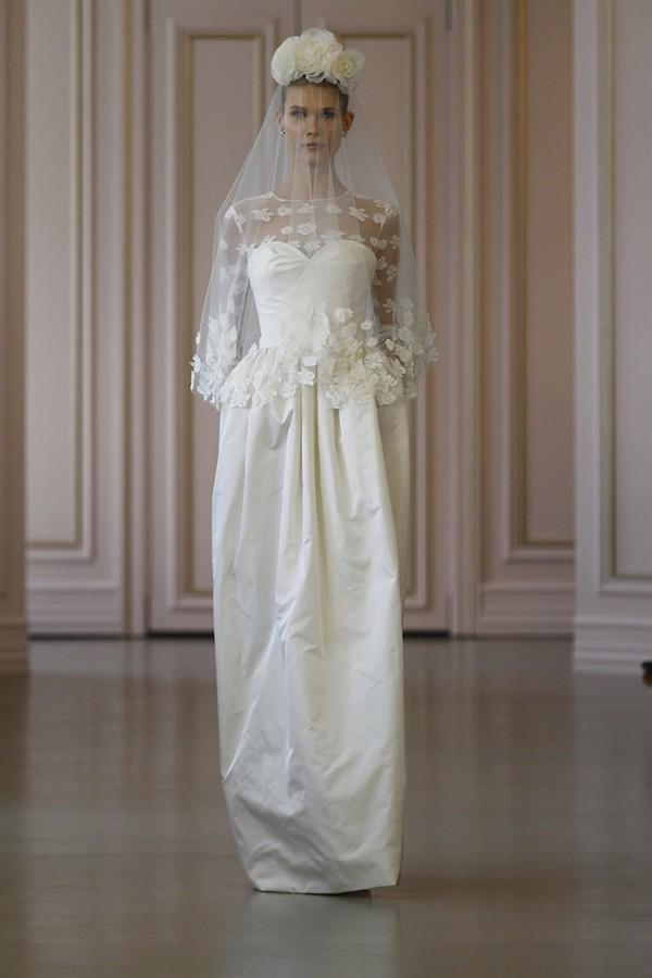 ny-bridal-week-pring-2016-oscar-de-la-renta-12