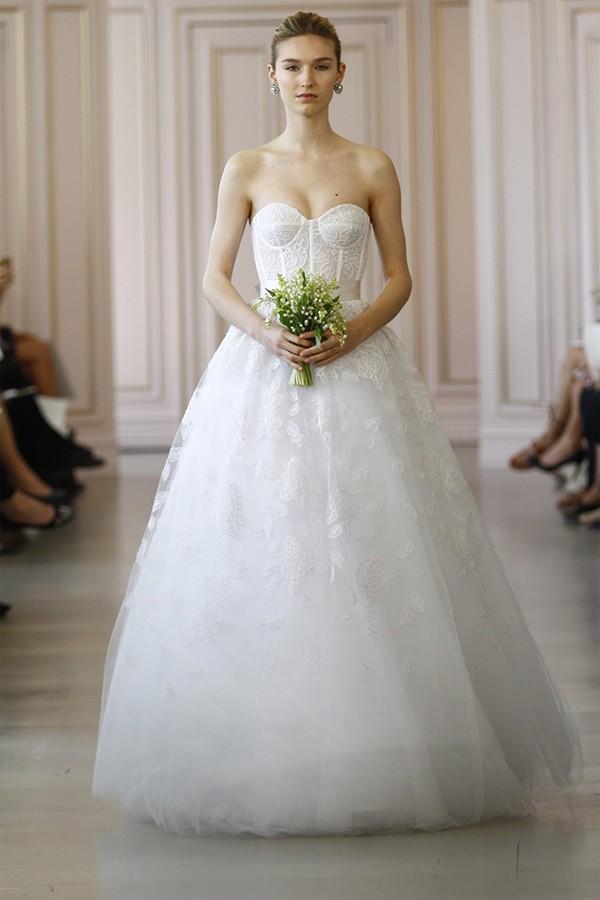 ny-bridal-week-pring-2016-oscar-de-la-renta-13