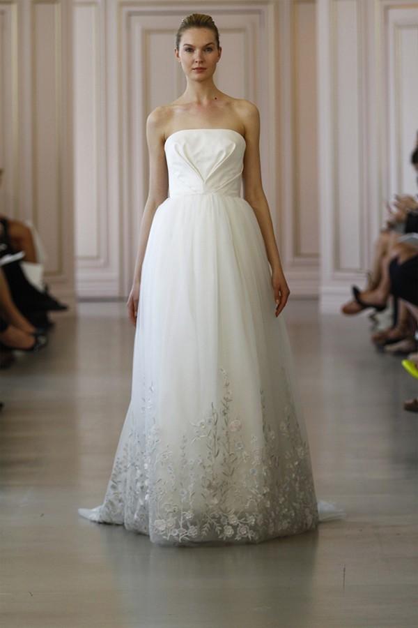 ny-bridal-week-pring-2016-oscar-de-la-renta-14