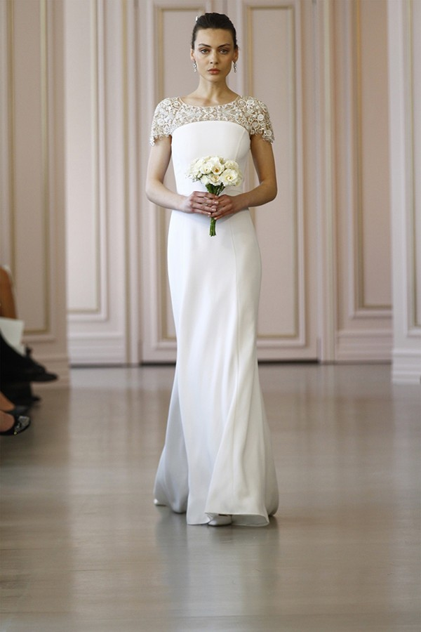 ny-bridal-week-pring-2016-oscar-de-la-renta-15