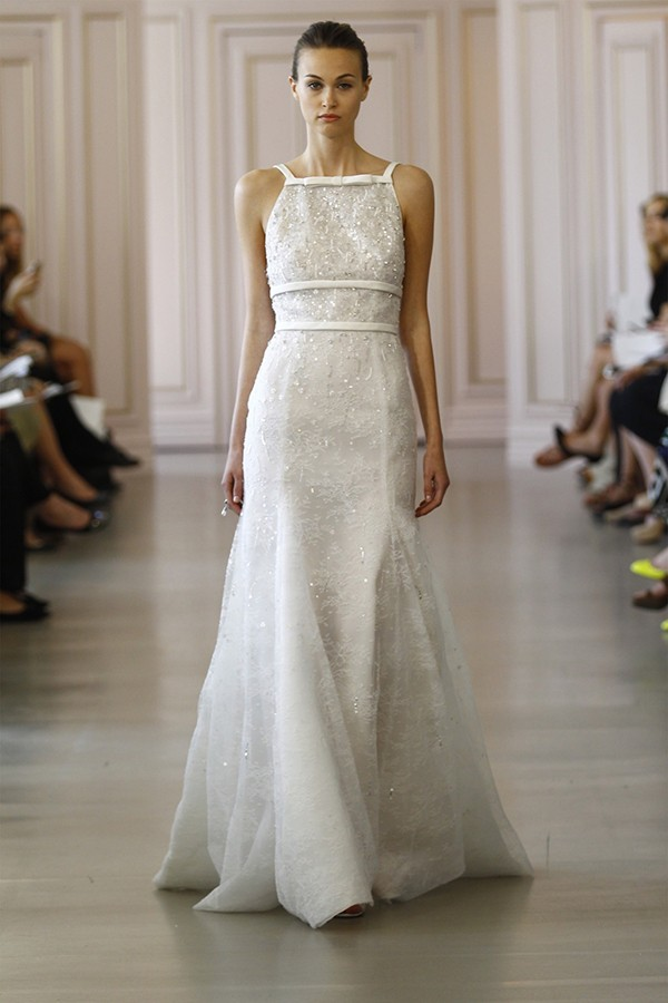 ny-bridal-week-pring-2016-oscar-de-la-renta-16