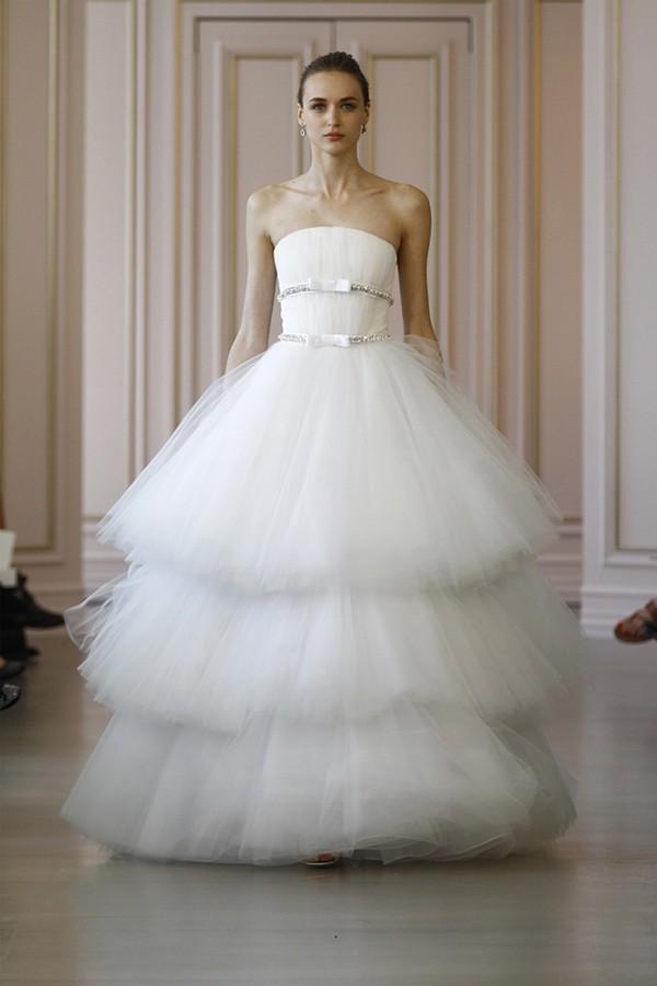 ny-bridal-week-pring-2016-oscar-de-la-renta-18