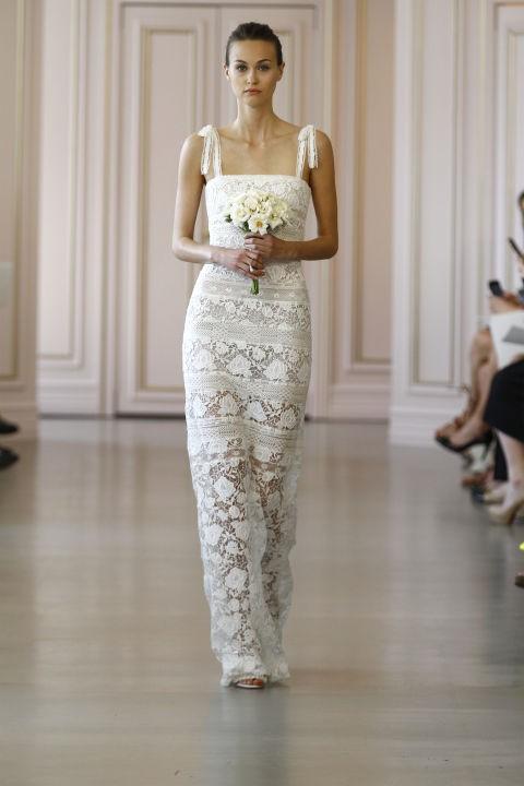ny-bridal-week-pring-2016-oscar-de-la-renta-19