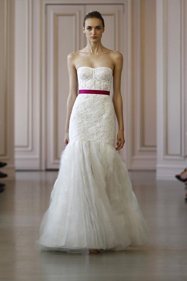 ny-bridal-week-pring-2016-oscar-de-la-renta-2