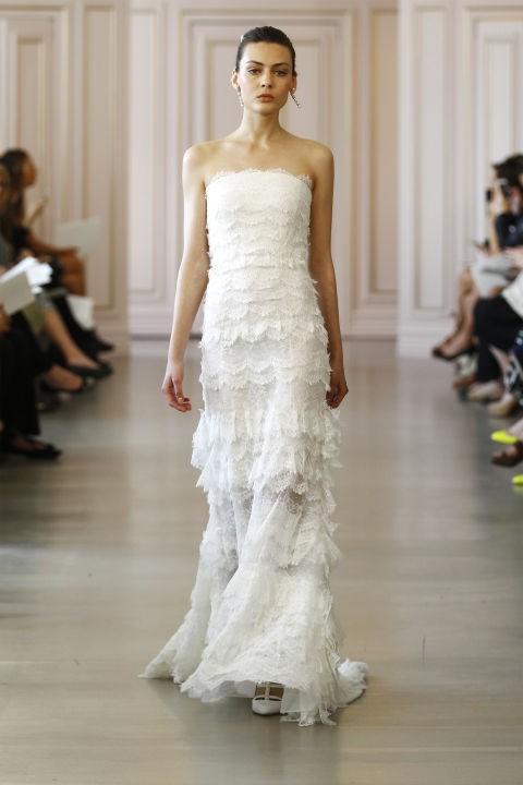 ny-bridal-week-pring-2016-oscar-de-la-renta-20