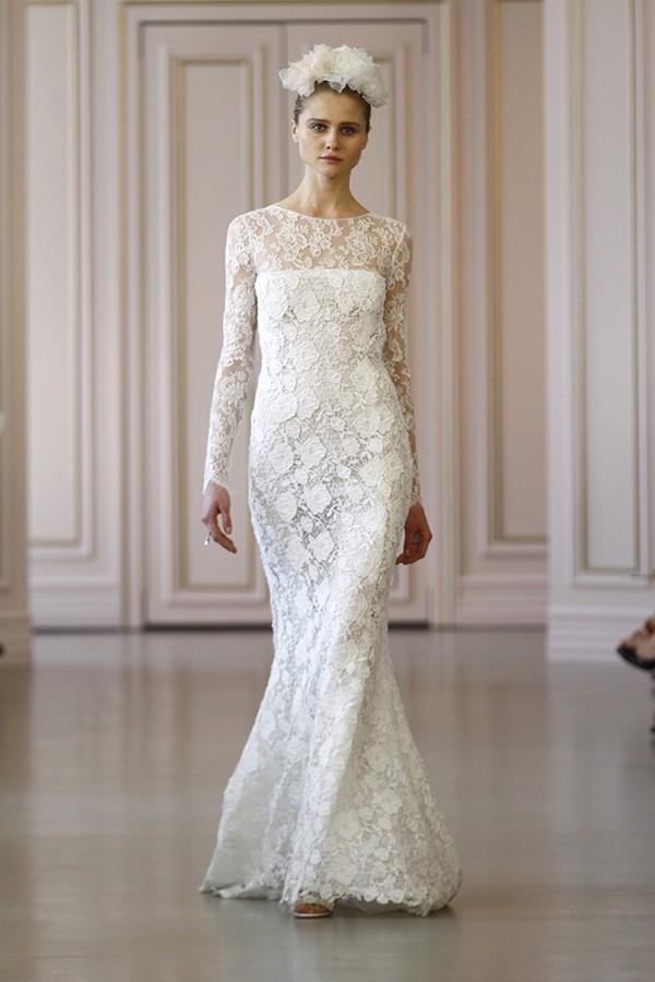 ny-bridal-week-pring-2016-oscar-de-la-renta-3