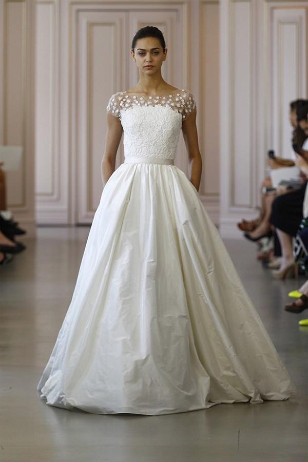 ny-bridal-week-pring-2016-oscar-de-la-renta-4