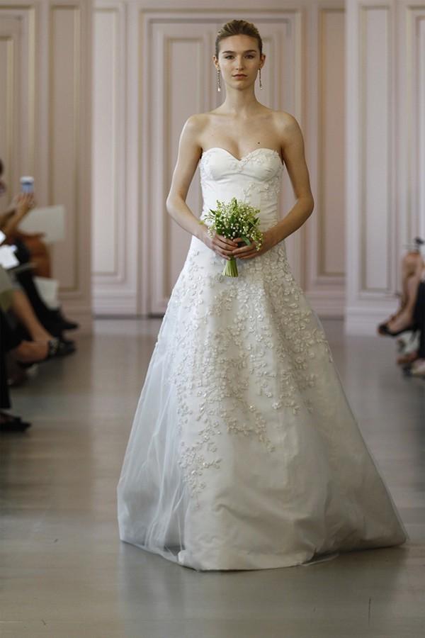 ny-bridal-week-pring-2016-oscar-de-la-renta-5