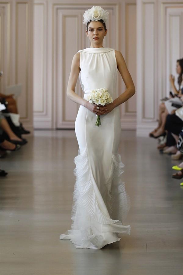 ny-bridal-week-pring-2016-oscar-de-la-renta-6