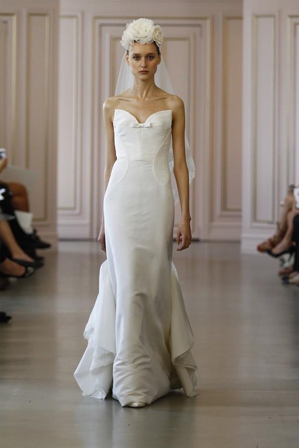 ny-bridal-week-pring-2016-oscar-de-la-renta-7