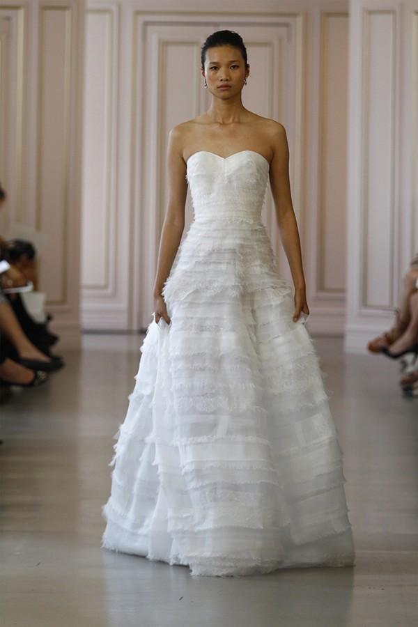 ny-bridal-week-pring-2016-oscar-de-la-renta-8
