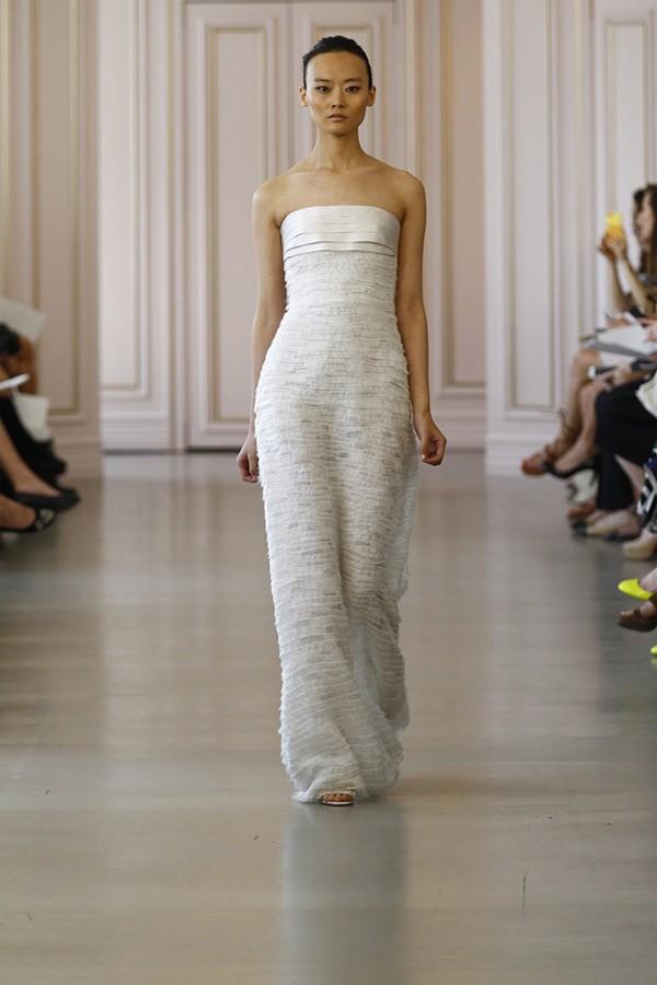 ny-bridal-week-pring-2016-oscar-de-la-renta-9