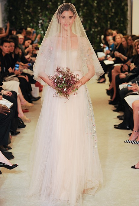 ny-bridal-week-spring-2016-carolina-herrera-1
