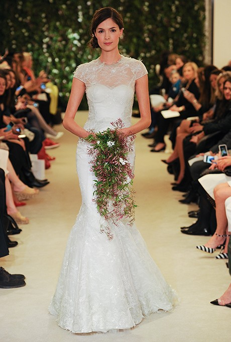 ny-bridal-week-spring-2016-carolina-herrera-10