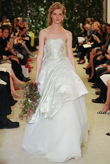 ny-bridal-week-spring-2016-carolina-herrera-11
