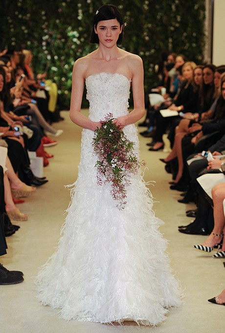ny-bridal-week-spring-2016-carolina-herrera-12