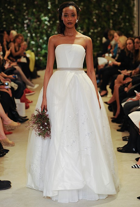 ny-bridal-week-spring-2016-carolina-herrera-13