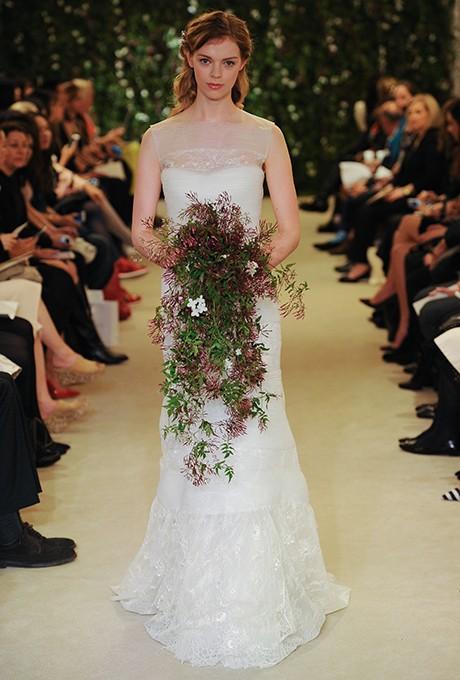 ny-bridal-week-spring-2016-carolina-herrera-14