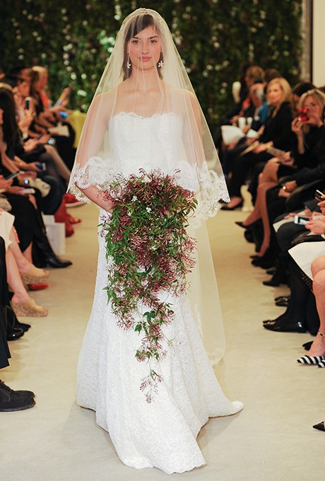 ny-bridal-week-spring-2016-carolina-herrera-15
