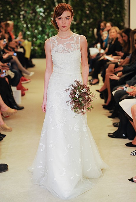 ny-bridal-week-spring-2016-carolina-herrera-16