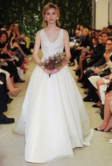 ny-bridal-week-spring-2016-carolina-herrera-17