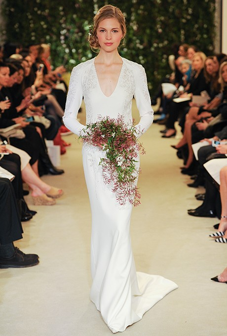 ny-bridal-week-spring-2016-carolina-herrera-18