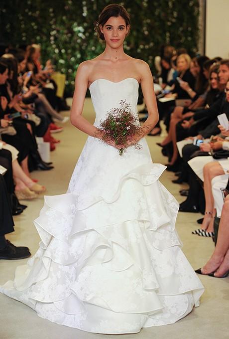 ny-bridal-week-spring-2016-carolina-herrera-19