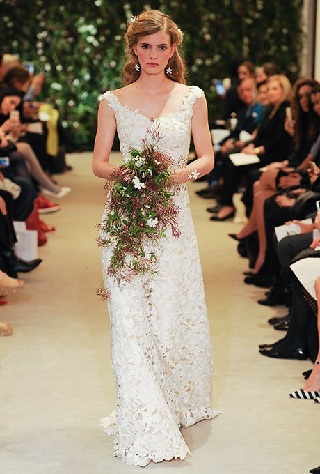 ny-bridal-week-spring-2016-carolina-herrera-2