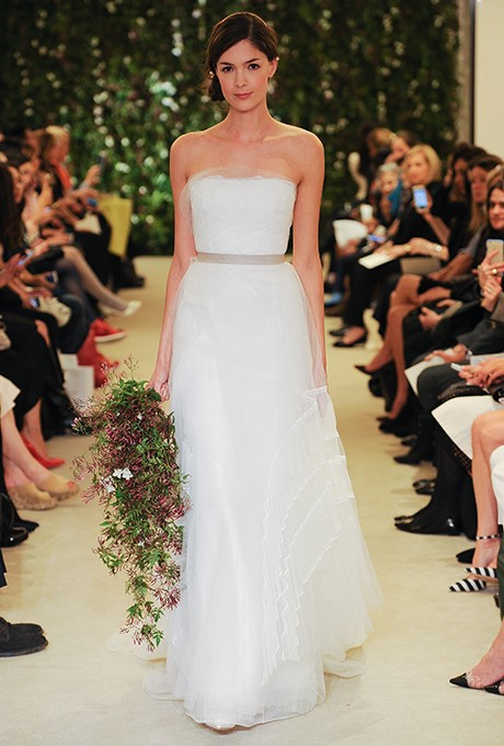 ny-bridal-week-spring-2016-carolina-herrera-20