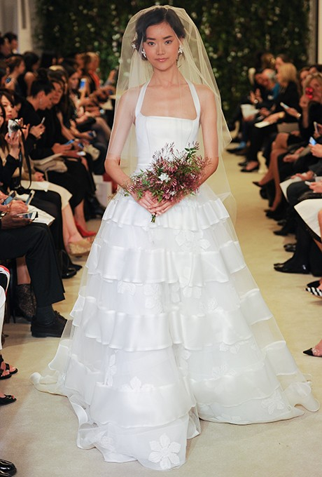 ny-bridal-week-spring-2016-carolina-herrera-21