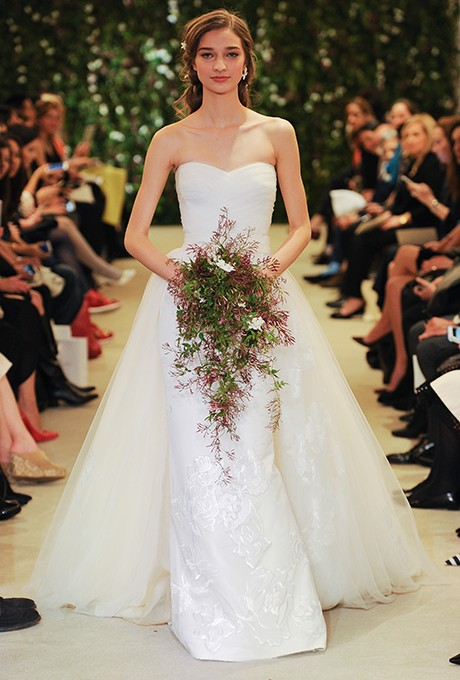 ny-bridal-week-spring-2016-carolina-herrera-22