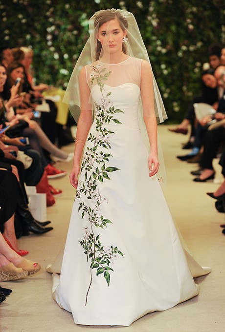 ny-bridal-week-spring-2016-carolina-herrera-23