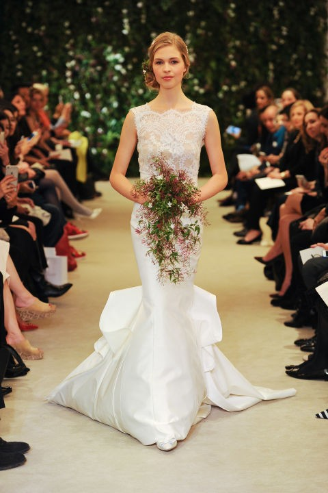 ny-bridal-week-spring-2016-carolina-herrera-24