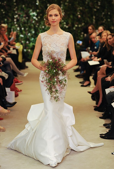 ny-bridal-week-spring-2016-carolina-herrera-3